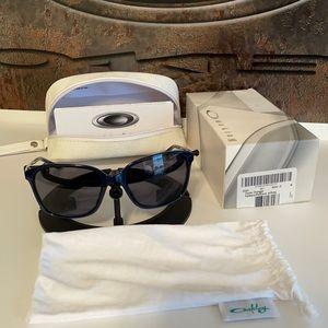 OAKLEY GAME CHANGER Sunglasses | New! | 009291-07